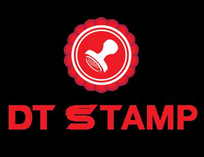DT Stamp
